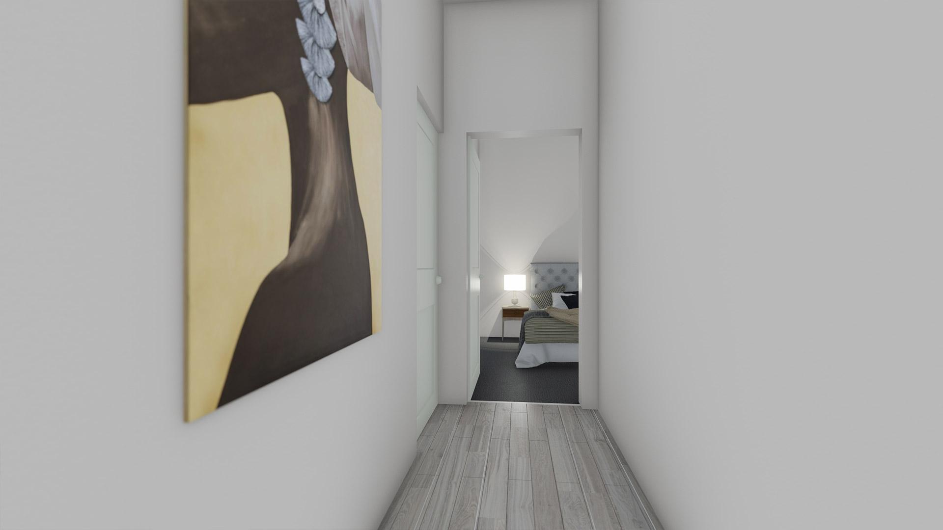 7hills-content-bg-interior-5
